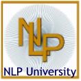 logo NLP University