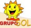 Logo do Grupo SOL