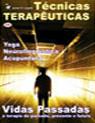 Revista Técnicas Terapeuticas